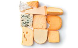 치즈 맛있게 먹는 법
